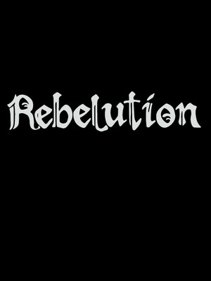 Rebelution, College Street Music Hall, New Haven