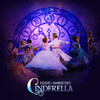 Rodgers and Hammersteins Cinderella The Musical, Shubert Theater, New Haven