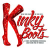 Kinky Boots, Shubert Theater, New Haven