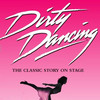 Dirty Dancing, Shubert Theater, New Haven